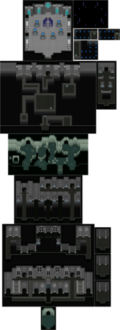 File:DarknessPalace.png