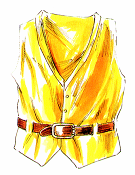 File:GoldenVest.png