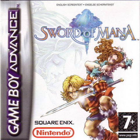 File:Sword of Mana (EU).png