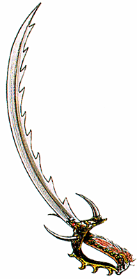 File:GigasSword.png