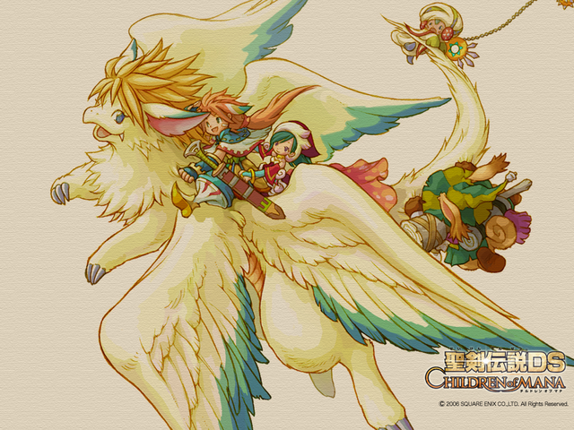 File:Flammie children of mana.png