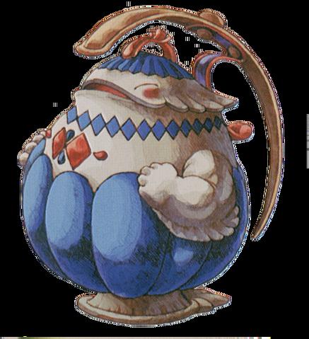 File:Teapo (LoM Artwork).png