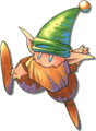 Gnome (Legend of Mana).png