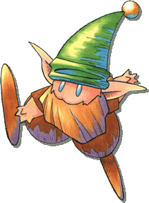 File:Gnome (Legend of Mana).png