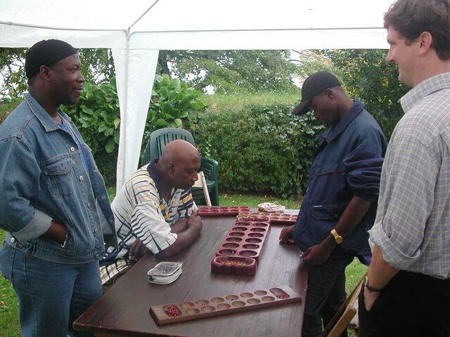 File:Antiguans ghanian dutch playing oware.jpg