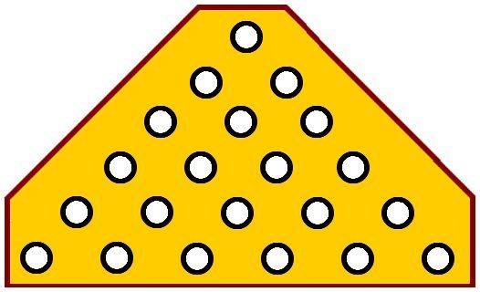 File:Tricala-board.jpg