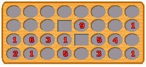 File:Bao-Puzzle3.jpg