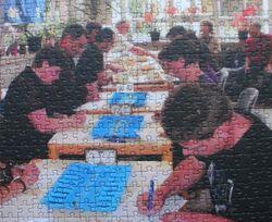 T-kumalak-puzzle