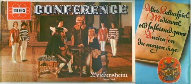 File:Weikersheim-Conference.jpg