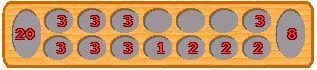 File:Cenne-Puzzle.jpg