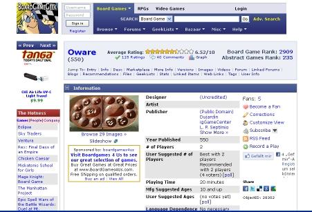 File:Oware-bgg-screenshot-2.jpg