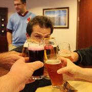 Beers-cheers-st-louis