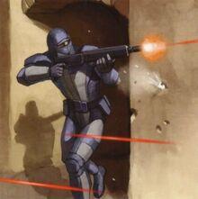 597px-Mandalorian Supercommando Tof