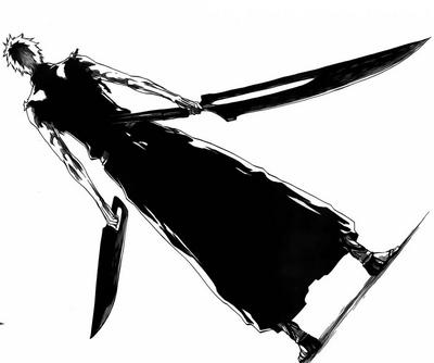 Ichigo