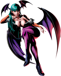 Morrigan-Aensland--Marvel-Vs-Capcom-3-psd48573