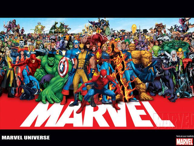 File:MarvelComics.jpg