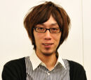 Asano Inio