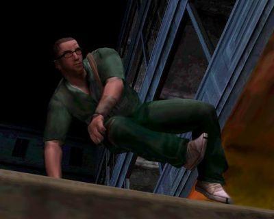File:Danny inmate outfit.jpg