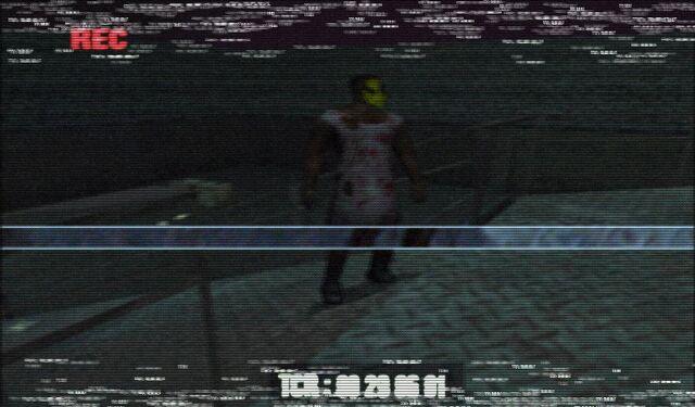 File:Manhunt 2011-05-21 20-32-58-12.JPG