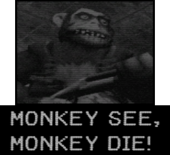 ManhuntMonkey