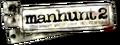 Miniatura de la versión de 20:14 1 may 2011
