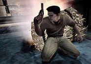 Normal ProjectManhunt Manhunt2 OfficialScreenshot 075