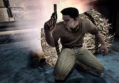File:Normal ProjectManhunt Manhunt2 OfficialScreenshot 075.jpg
