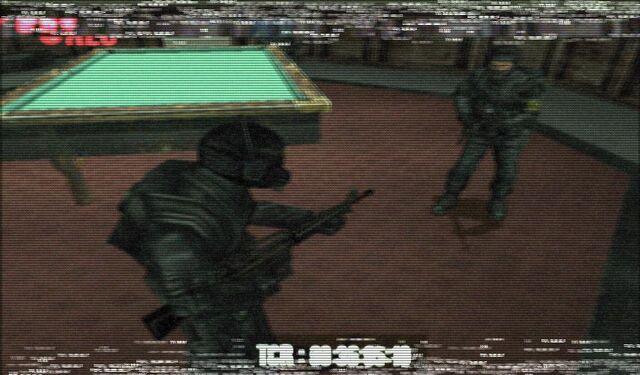 File:Manhunt 2011-07-04 19-53-54-54.JPG