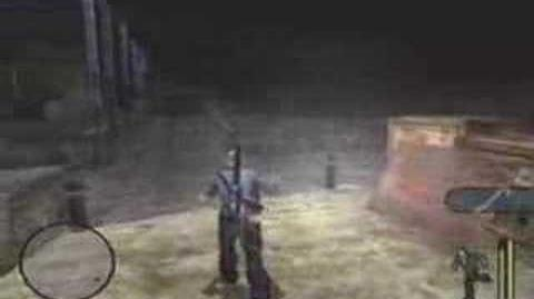 Manhunt - ps2 - Scene 7 Strapped for Cash 1 2