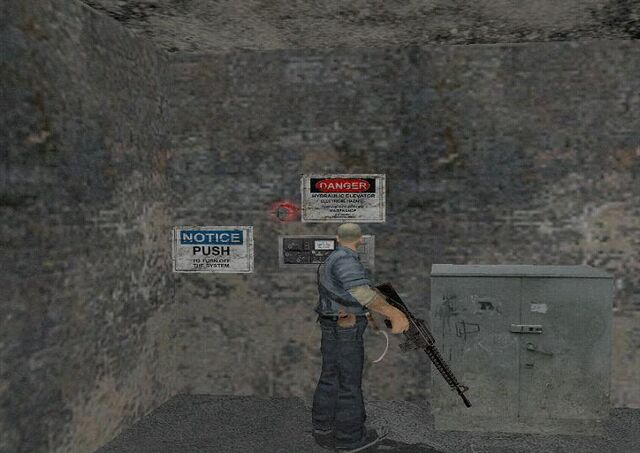 File:Manhunt 2011-07-04 19-48-54-90.JPG