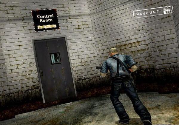 File:ProjectManhunt OfficialGameScreenshot (27).jpg