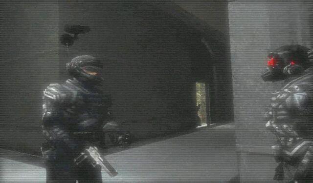 File:Manhunt 2011-07-04 19-46-36-32.jpg