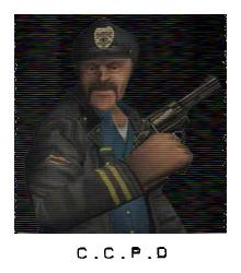 File:Characters cops.jpg