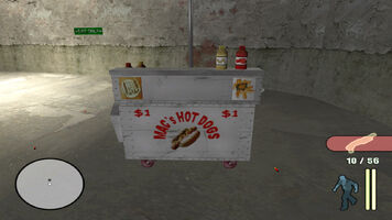 Mac's Hot Dogs.jpg
