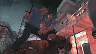 File:Normal ProjectManhunt trailer3 still 19.jpg