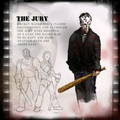 File:Manhunt - The Jury.jpg