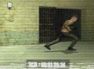 Manhunt 2011-05-22 22-24-53-93