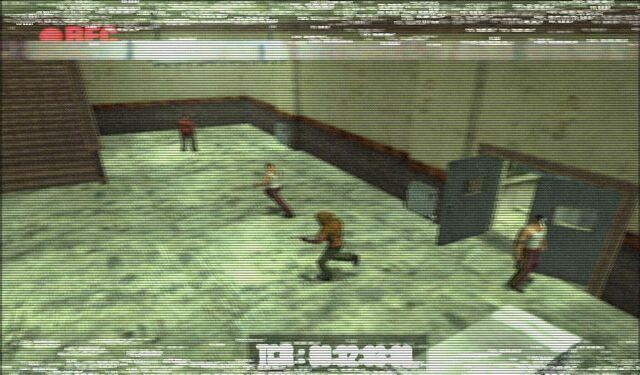 File:Manhunt 2011-07-07 13-38-49-17.JPG