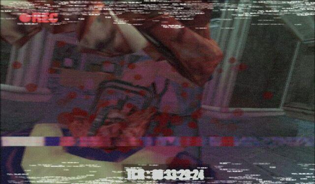File:Manhunt 2011-07-07 23-04-19-57.JPG
