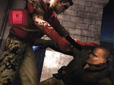 File:Normal ProjectManhunt Manhunt2 OfficialScreenshot 078.jpg