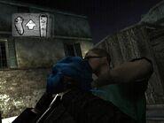 Manhunt2wii053001