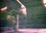 Environmental execution manhunt 2 meatgrinder