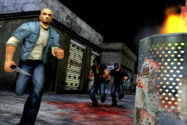 File:ProjectManhunt OfficialGameScreenshot (12).jpg