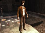 Red Light - Civilian (2) (PC)