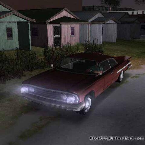File:GTA VC Voodoo.jpg