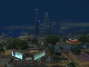 File:300px-Los Santos Night View.jpg
