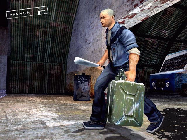 File:ProjectManhunt OfficialGameScreenshot (37).jpg
