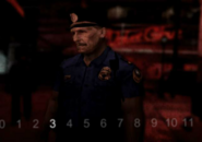 SESSION 4-26, part 3 - Policeman