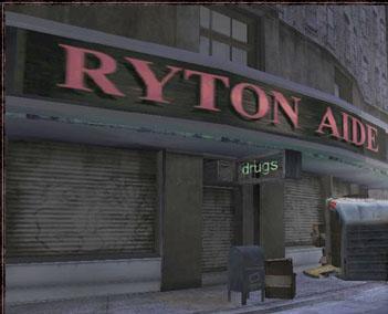 File:Ryton Aide.jpg