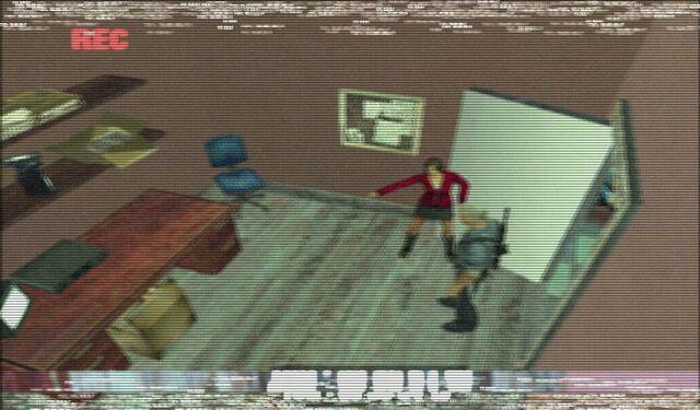 File:Manhunt 2011-07-07 21-02-17-85.jpg